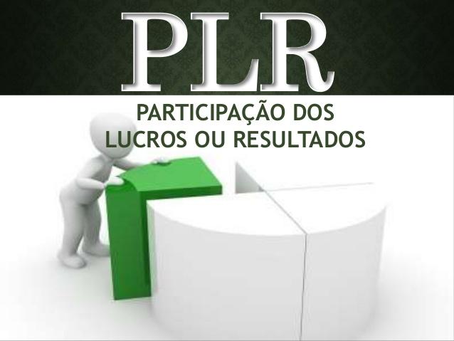 plr-1-638